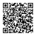 941c97f0c655ed85c1abef4c61112512ipqj.jpg